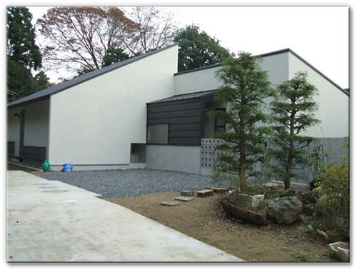 笹原工務店の施工事例写真1