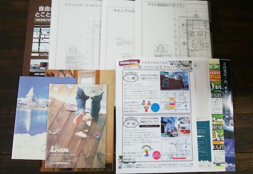 シノスタイル_資料
