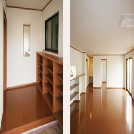 飯田産業の施工事例04
